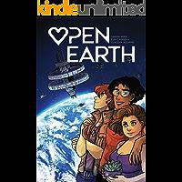 Open Earth Vol. 1 (English Edition)