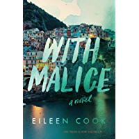 Image for With Malice: A Novel