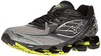 41a3e29435d Mizuno Men s Wave Prophecy 6 Running Shoe