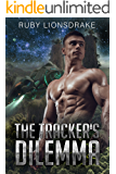 The Tracker's Dilemma: Mandrake Company, Book 7