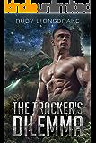 The Tracker's Dilemma: Mandrake Company, Book 7