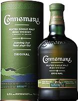 Connemara Peated Single Malt Irish Whiske