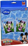 Wilton Bradley 386 91002 Mickey Mouse Clubhouse Arm Bands
