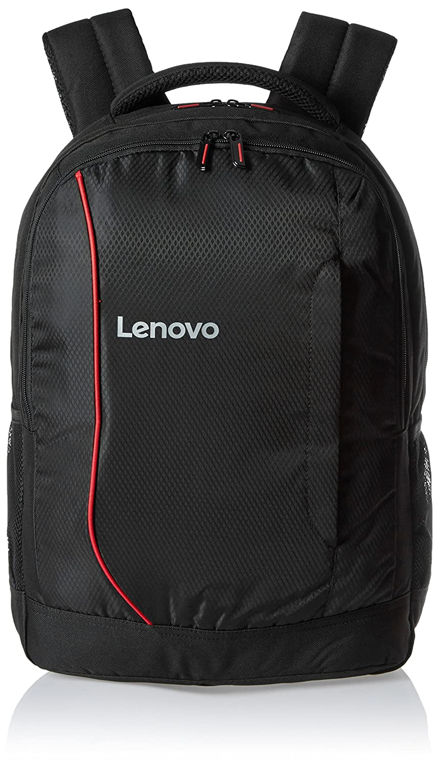 91QCJV42RoL. SL1500  - Top 10 Best Laptop Bags under 1000 in India