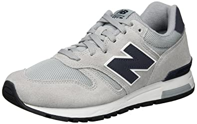 new balance ml565 amazon