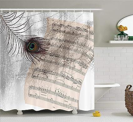 Amazon com: Artistic dream Peacock Decor Collection, Old