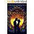 Der Bernsteinthron (Die Bernstein-Chroniken 1)