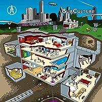 Subculture [Explicit]