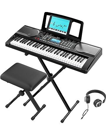 Shop Amazon.com | Electronic K...