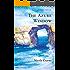 The Azure Window (The Malta Saga Book 2)