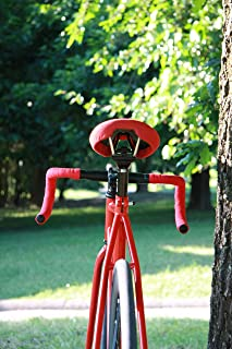product image for Ellsworth The Ride Commuter 3speed