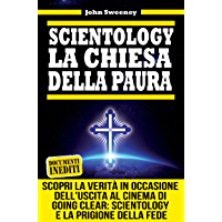 Scientology. La chiesa della paura (eNewton Saggistica)