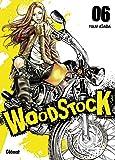 Woodstock Vol.6