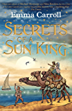 Secrets of a Sun King