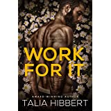 Work for It: A Small-Town MM Romance