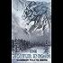The Holtur Enigma (The Holtur Trilogy)