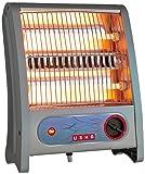 Usha QH 3002 Quartz Room Heater