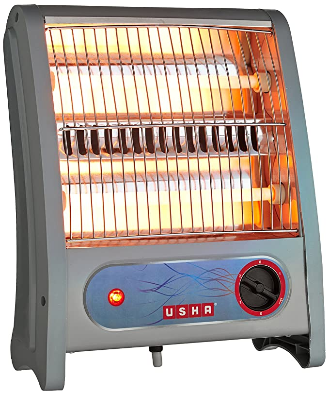 91QD2VbJL L. SX679 - 15+ Best Room Heater in India for this winter
