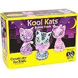 Creativity for Kids - Cool Kats
