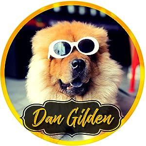 Dan Gilden
