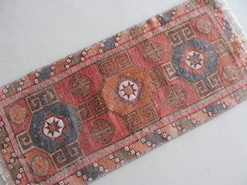 amazon com oriental rug small oushak