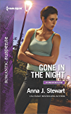 Gone in the Night (Honor Bound)