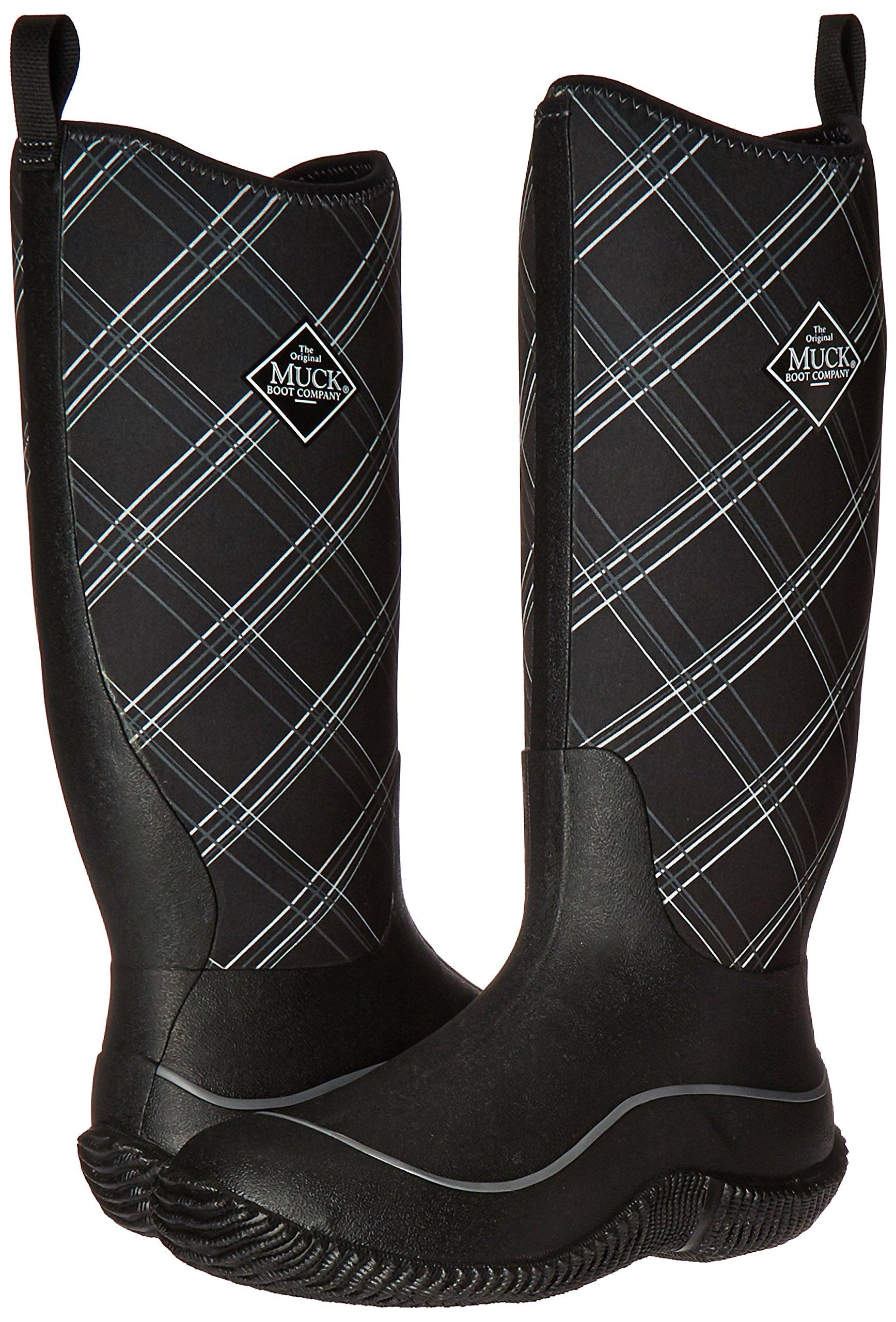 Muck Hale Multi-Season Women's Rubber Boots by Muck Boot (Image #6)