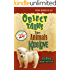 Object Lessons from Animals Kids Love (Object Lessons for Children)