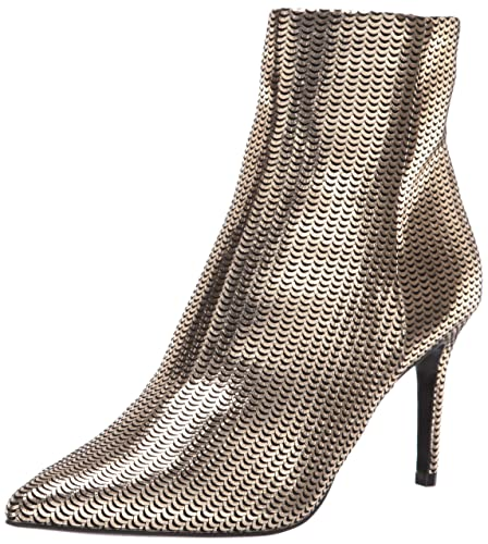 Leila Ankle Boot