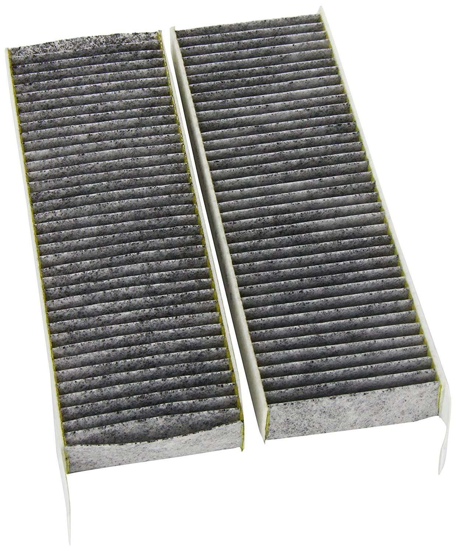 Fram CFA10419-2 Filter, interior air AutoMotion Factors Limited