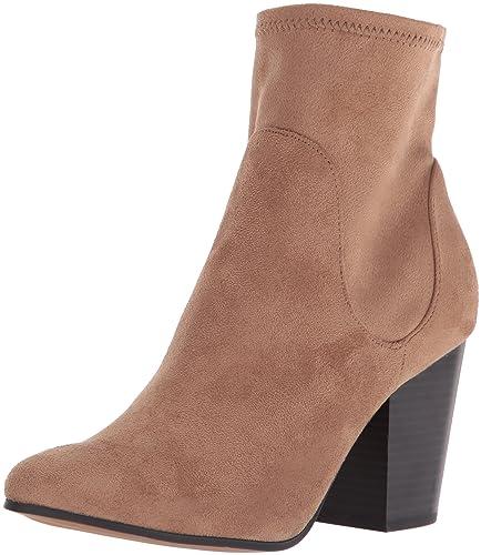 53728482814 Aldo Women's Wyome Ankle Bootie