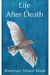 Life After Death Kindle Edition