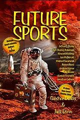 Future Sports Kindle Edition