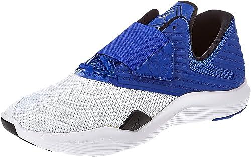 Nike Jordan Relentless Black/Black