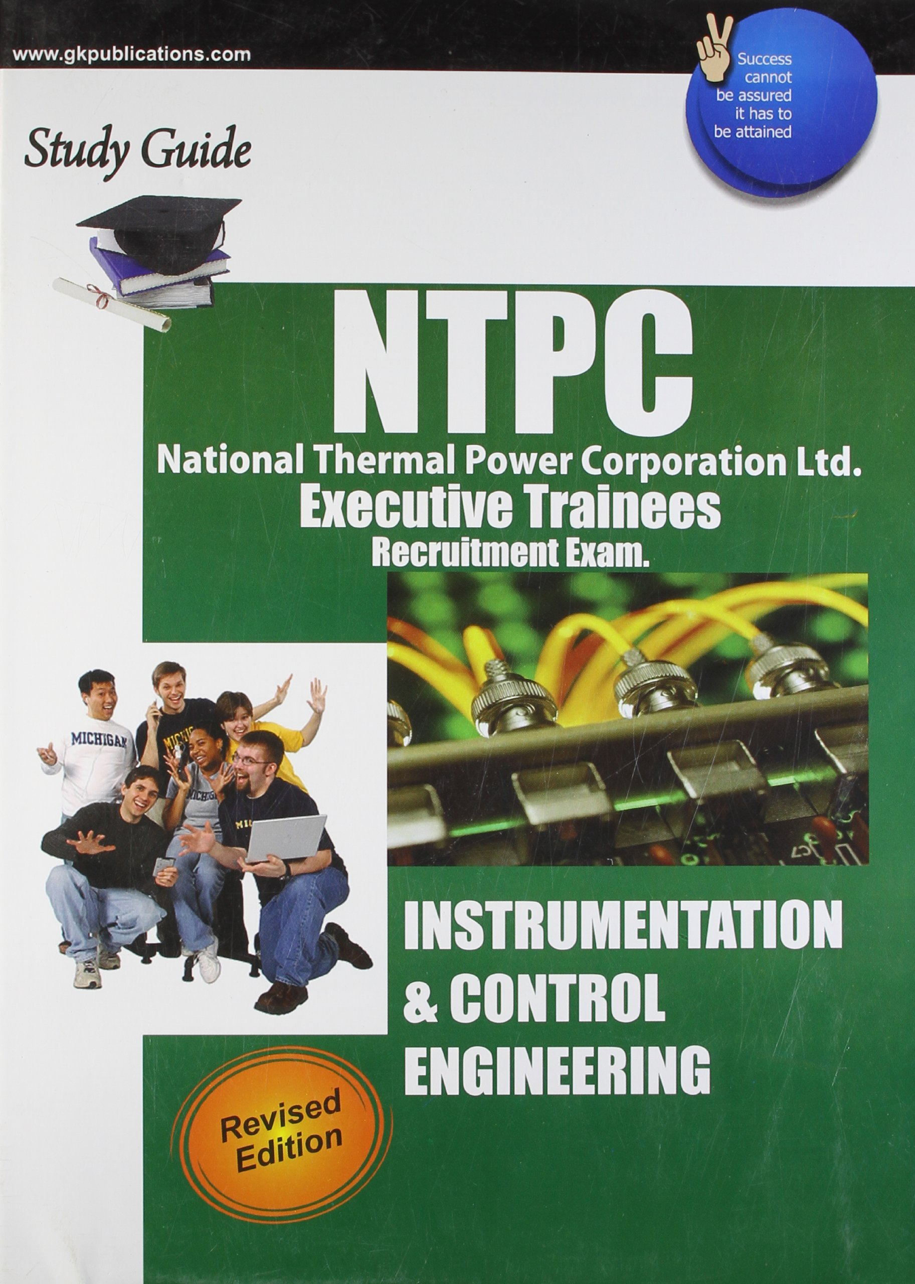buy guide to ntpc instrumentation control engg book online at low rh amazon in Guide to Buying Bitcoins Guide to Dim Sum
