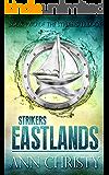 Strikers: Eastlands