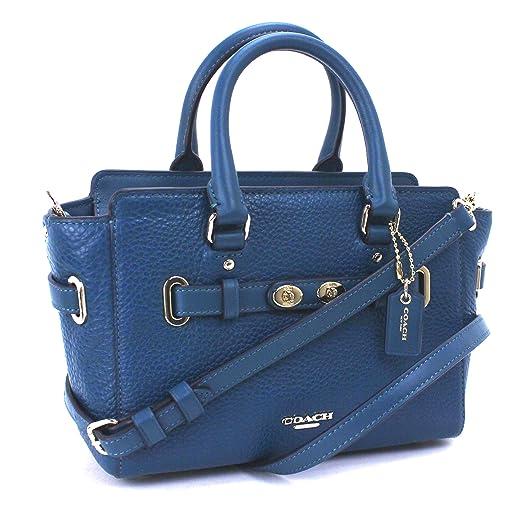 coach bags atlantic city electric rh todomoca com