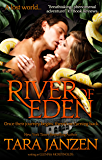 River of Eden