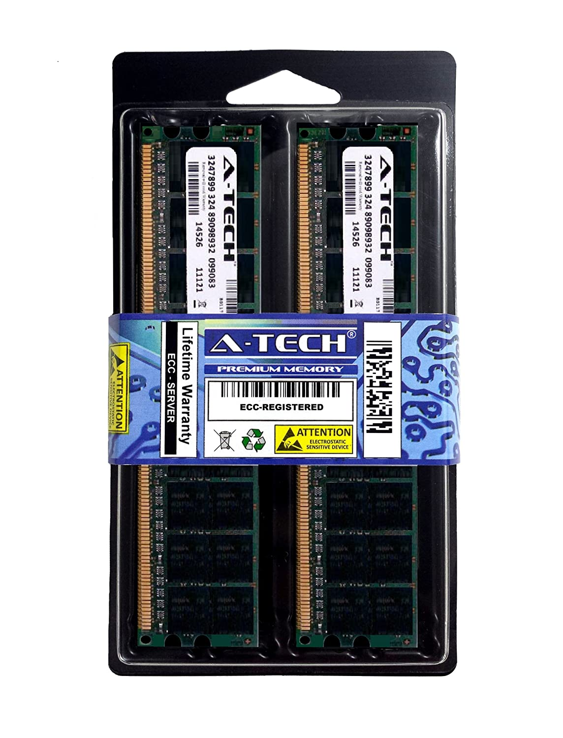 16gb Kit 4x4gb Ecc Registered Ddr2 Pc2 5300 667 Mhz Memory Ram Ece Rockstars Microcontrollerbased Solar Charger For Hewlett Packard Compaq Servers And Workstations Designed The Hp Proliant