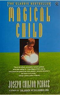 Magical Child price comparison at Flipkart, Amazon, Crossword, Uread, Bookadda, Landmark, Homeshop18