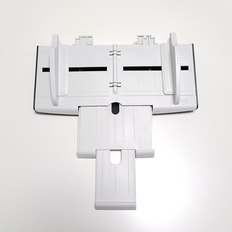 PA03670-E985/vikatec/® Alimentazione Carta Input Tray per Fujitsu Scanner