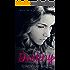 Destiny: A Romeo and Juliet Retelling (The Destiny Trilogy Book 1)