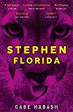 Stephen Florida (English Edition)