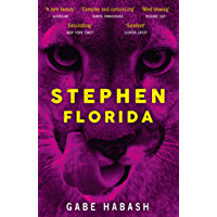 Stephen Florida (English Edition)