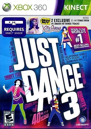 Just dance 3 menu xbox 360 youtube.