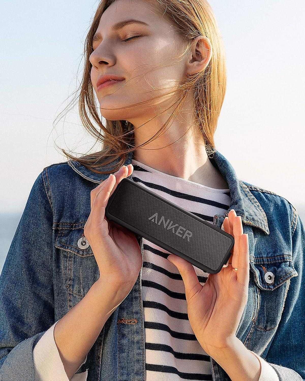 consumer report best Bluetooth speaker
