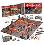Games Workshop - Warcry Catacombs