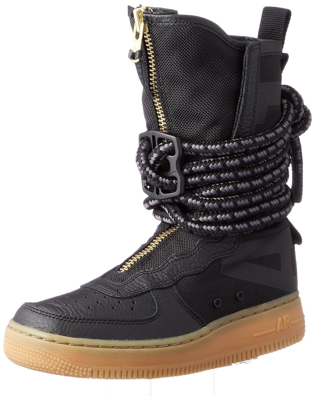 2air force 1 hi boot