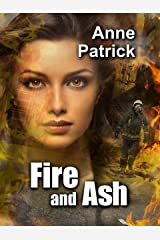 Fire and Ash Kindle Edition
