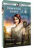 Masterpiece: Downton Abbey Season 6